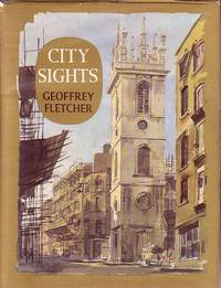 City Sights - A City of London Portfolio