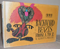 Backward Beasts from A to Z