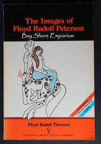 The Images of Floyd Rudolph Peterson