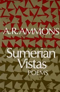 Sumerian Vistas: Poems