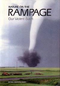 image of Nature On The Rampage