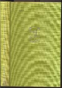 Application of Vegetation Science to Grassland Husbandry.  (Handbook of Vegetation Science, Part XIII)