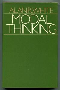 Modal Thinking