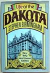 Life At the Dakota