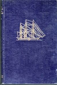 TRANSATLANTIC PADDLE STEAMERS  by Spratt. Philip H - First Edition - 1951 - from Judith Books (SKU: biblio28)