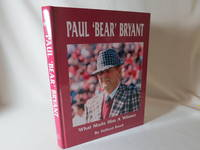 Paul \'Bear\' Bryant