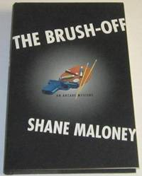 The Brush-Off (signed 1st)