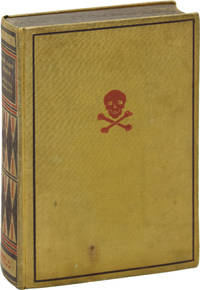 image of The Dain Curse (First Edition)