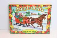 image of Jingle bells  A Pop-up Book