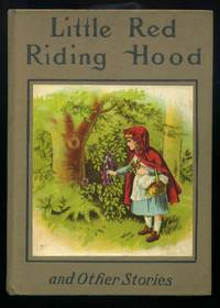 Little Red Riding Hood; Tom Thumb; Abou Hassan