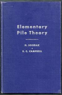 Elementary Pile Theory