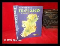 image of Ireland : a history / Robert Kee