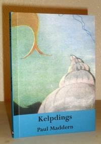 Kelpdings
