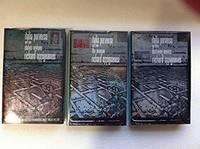 ITALIA PERVERSA (3 Volume Set)