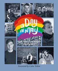 A Day in May: Real Lives, True Stories