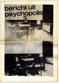 Bericht Uit Psychopolis 3 [1970]