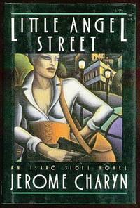 New York: The Mysterious Press, 1994. Hardcover. Fine/Near Fine. First edition. Fine in a near fine ...
