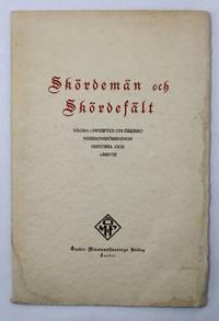 image of Skördemän och Skördefält