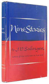 Nine Stories.