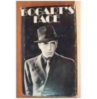 BOGART'S FACE