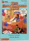image of Kristy for President (The Baby-Sitters Club series #53)