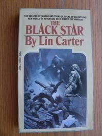 The Black Star # 0932