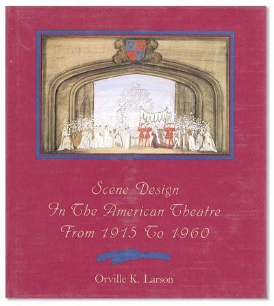 Fayetteville, AR: University of Arkansas Press, 1989. First Edition. Quarto (28.5cm.); publisher's c...