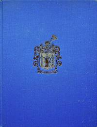 Citizens and Founders: A History of the Worshipful Company of Founders 1365-1975