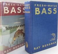 Fresh-Water Bass