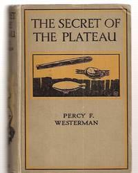 The Secret of the Plateau