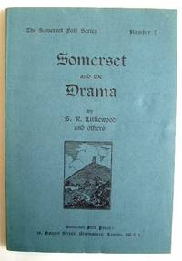 image of Somerset and Drama