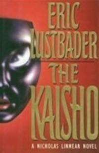 image of Lustbader, Eric Van   Kaisho, The   Signed First Edition Copy