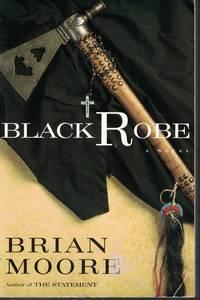 image of Black Robe