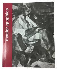Master Graphics -  Dufy, Ensor, Giacometti, Picasso, Toulouse-Lautrec, Villon