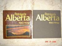 image of Petrigo's Alberta
