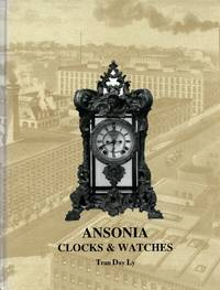 Asonia: Clocks & Watches