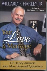 Your Love & Marriage