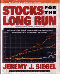Stocks for the Long Run
