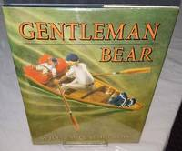 image of GENTLEMAN BEAR
