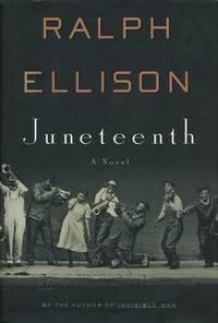image of Juneteenth  A Novel