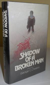 image of Shadow of a Broken Man