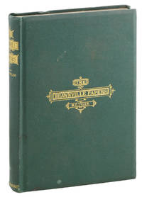 The Brawnville Papers: Being Memorials of the Brawnville Athletic Club. Edited by . . .