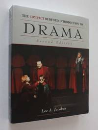 The Compact Bedford Introduction to Drama, Second Edition