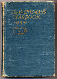 The Yachtsman's Yearbook 1934