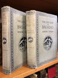 THE LONG ROAD TO BAGHDAD [TWO VOLUMES]