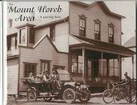 The Mount Horeb area : a journey back