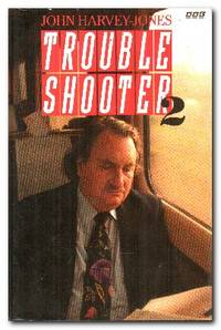 image of Trouble Shooter 2