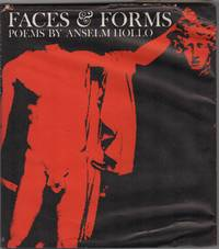 Faces & Forms