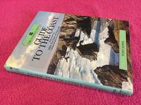 The National Trust Guide to the Coast