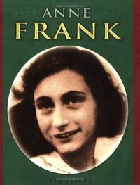 Anne Frank (Lifetimes)
